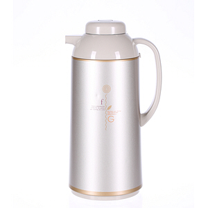 Zojirushi Handy Pot 1.3Ltr