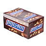 Snickers Chocolate 50gm × 24'S