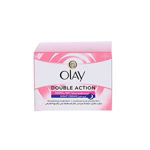 Olay Night Cream 50ml