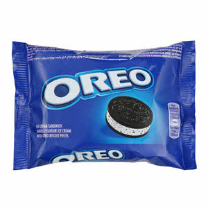 Oreo Ice Cream Sandwich 135ml