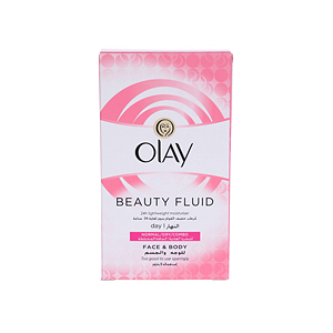Olay Beauty Fluid 100ml