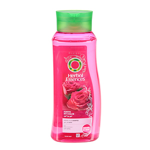 Herbal Essence Ignite My Color 700ml