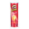 Pringles Chips Original 165Gm
