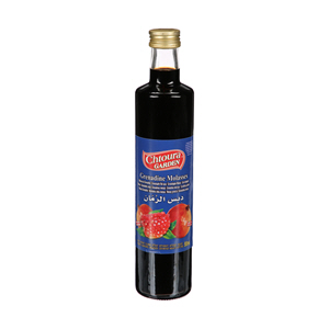 Chtoura Garden Grenadine Molasses 500ml