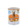 Similac Gain 4 Intelli Pro Baby Milk 900gm