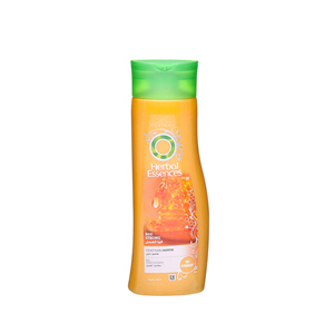 Herbal Essence Bee Strong Strengthening Shampoo 400ml