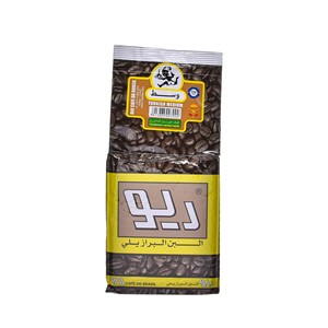 Rio Turkish Coffee Medium 450gm