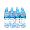 Arwa Mineral Water 500ml × 12'S
