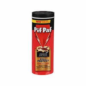 Pif Paf Insect Powder 100Gm 2+1