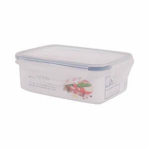 Electra Food Container 0.50Ltr Yh-004