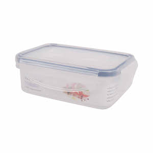 Electra Food Container 0.24L Yh-005