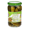 Namakin Fine Cucumber Pickle 1 kg