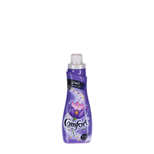 Comfort Fabric Softener Lavender Magnolia 750ml