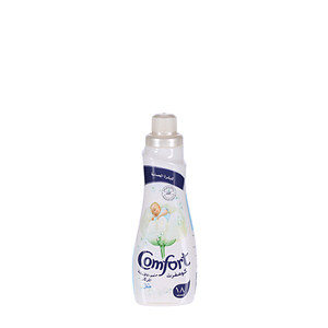 Comfort Fabric Softener Concentrate Baby 750ml