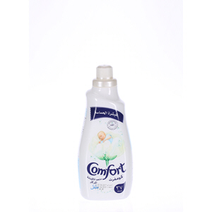 Comfort Fabric Softener Concentrate Baby 1.5Ltr