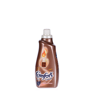 Comfort Concent Oud Aroma Therapy 1.5Ltr