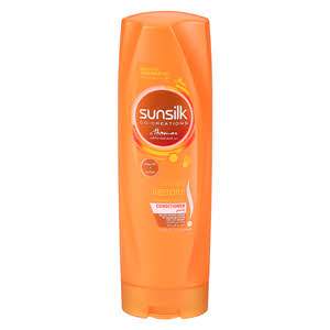 Sunsilk Conditioner Instant Restore 350ml