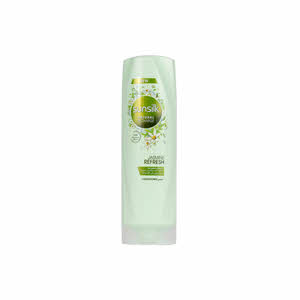 Sunsilk Cond Jasmine Rfsh 350Ml