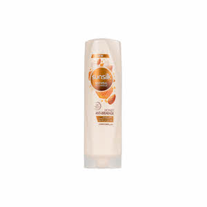 Sunsilk Cond Honeyantibrk 350Ml