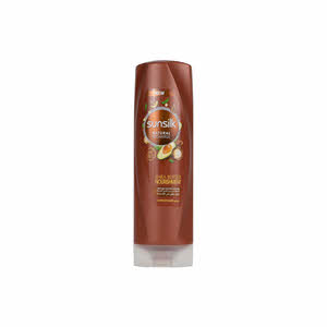 Sunsilk Cond Sheabutrnor 350Ml