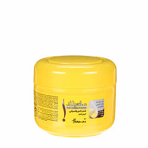 Sunsilk Nourishing Soft Hair Cream 175Ml