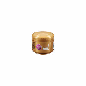 Sunsilk Hair Cream Extra Shine 175Ml