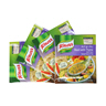 Knorr Salad Seasoning  Basil with Thyme 10gm × 4'S