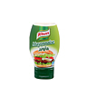 Knorr Real Mayonnaise Plastic Bottle 295ml