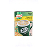 Knorr Soup Cream Of Corn 20gm × 4'S