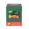 Knorr Kabsa Mix 30gm × 12'S