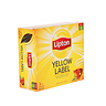 Lipton Black Tea 2gm × 100'S