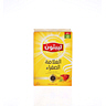 Lipton Yellow Tea Powder 200gm