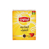 Lipton Yellow Tea Powder 400gm