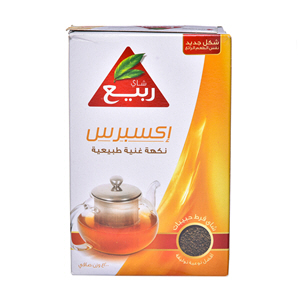 Rabea Express Tea  200gm
