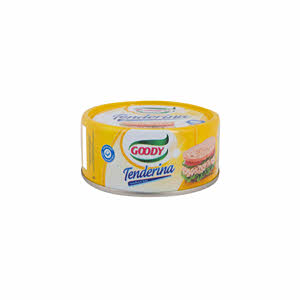 Goody Tenderina Tuna 160gm