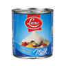 Luna Sweetened Condensed Milk 395ml