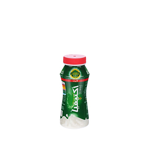Al Safi Danone Laban Activa Light 180ml