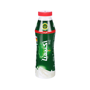 Al Safi Danone Laban Activa Light 375ml