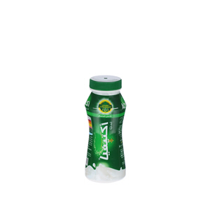 Al Safi Danone Activia Laban Full Fat 180ml