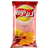 Lay's Chips Chilli 170gm