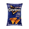 Doritos Chips Sweet Chili Pepper 180gm
