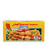 Americana Chicken Nuggets Hot 270gm