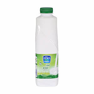 Nadec Fresh Laban Full Fat 800ml