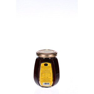 Al Shifa Honey Black Forest 250g