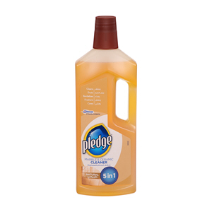 Pledge Marble & Ceramic Cleaner 750ml