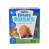 Heinz Farley's Rusk Dates Baby Food 300gm