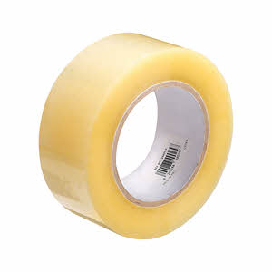 Vitra Clear Tape 200 Yard