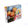 Al Islami Chicken Burger 1200gm × 24'S
