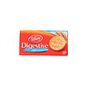Tiffany Digestive Light Biscuit 250gm