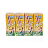 Lacnor Banana Milk 180ml × 8'S